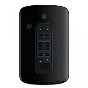 Акция на Mac Pro