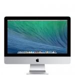Бюджетный iMac