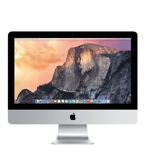 [Акция] iMac 21,5″