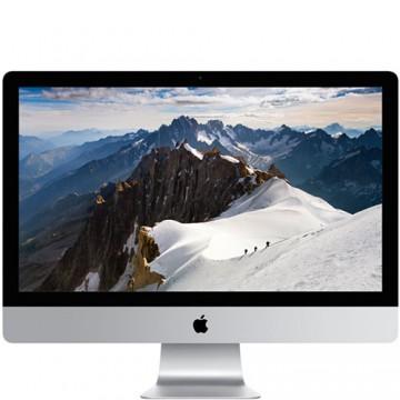 """iMac 27"""" Retina"""