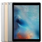 [Акция] iPad Pro