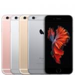[Акция] iPhone 6s