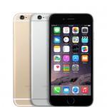 [Акция] iPhone 6