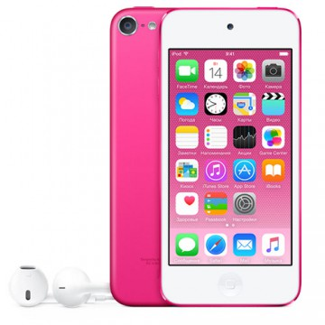 ipodtouch2015 main9