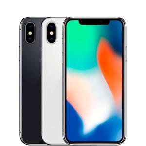 iPhone X! Скоро!