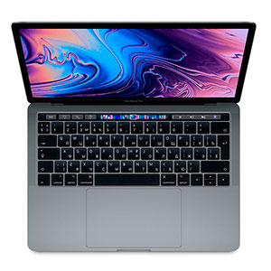 Чехлы для MacBook Pro/Air