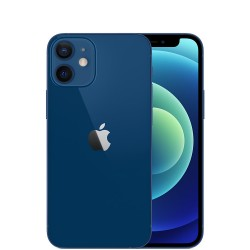 Apple iPhone 12 mini 128 Гб Синий (Blue)