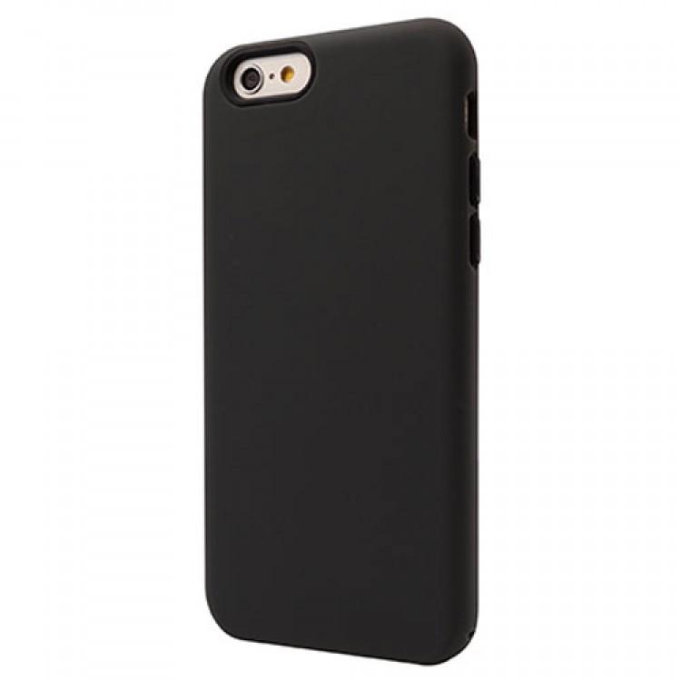 Купить чехол на айфон 6 екатеринбург айфон 8 купить в америке