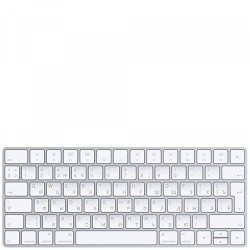 Apple Magic Keyboard Клавиатура