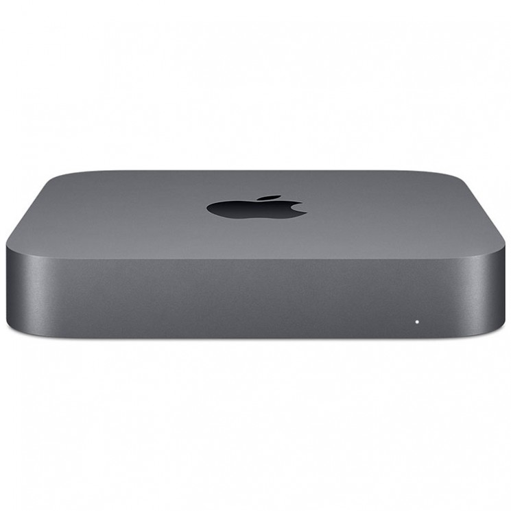 Apple Mac mini 2020 (MXNG2RU/A) i5/3,0 ГГц/8 Гб/512 Гб