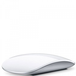 Apple Magic Mouse 2 Мышь