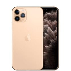 Apple iPhone 11 Pro 64 Гб Золотой (Gold)
