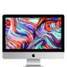 "Apple iMac 21,5"" 4K (MHK23RU/A) i3 3,6 ГГц, 256 ГБ SSD, Radeon Pro 555X"
