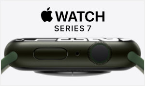 Купить apple watch 6 в екатеринбурерг