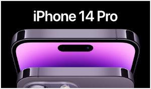 Купить iPhone 12 Pro в Екатеринбурге по лучшей цене