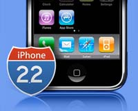 iphone firmware 2 0