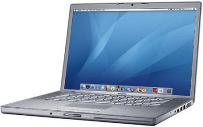 macbook20pro