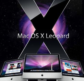 macos_x_leopard