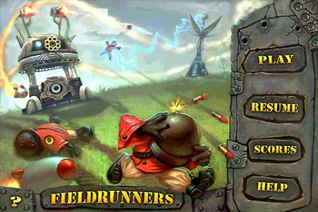 fieldrunner 01