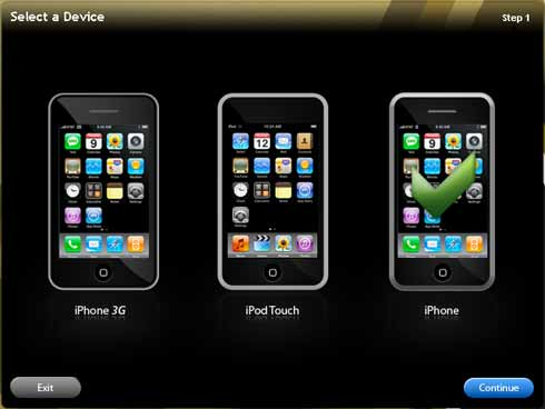 Bluetooth ipod touch on whited00r ios4 para tu iphone 2g y ipod touch 1g elboby