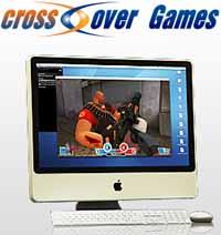 1222764943_cxshot_games_mac