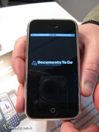 documentstogo1-500x666