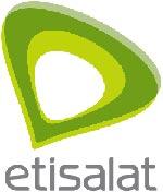 e4me-logo