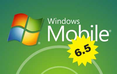windows-mobile-65-news350