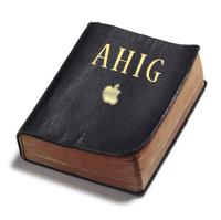 ahig_bible