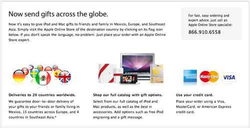 cross-border-apple-store-us