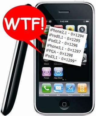 iphone3g3-copy