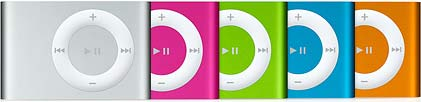 ipod-shuffle-five