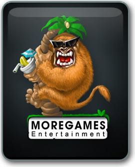 logo_moregames