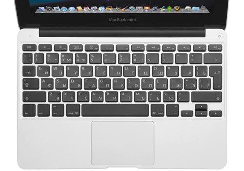 macbook-miniv2