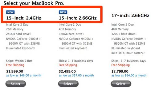macbook-pro-apple-store-us