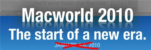 macworld2010_banner