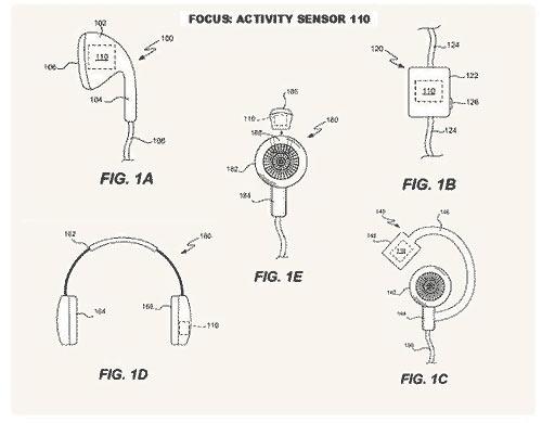 16-patent-2