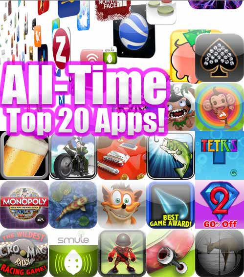 alltimetop20