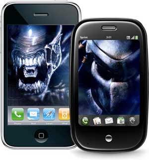 avp-iphone-pre-pairing-rm-eng-3