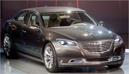 chrysler-200c