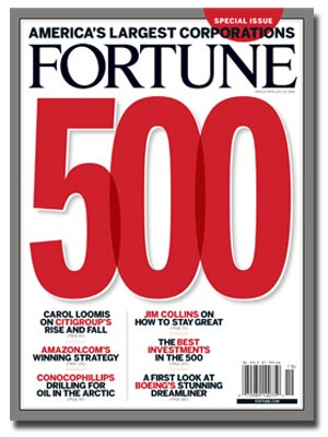fortune500-biz