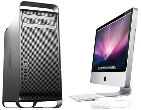 imac_and_mac_pro