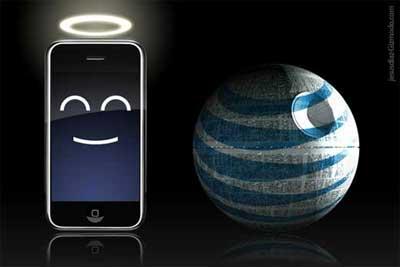 iphone-att2