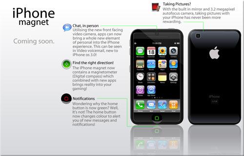 iphone_magnet