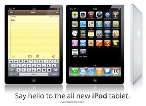 ipod_tablet1