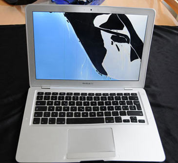 macbook-air-crash_01