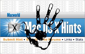 macosxhints-hacked-news350