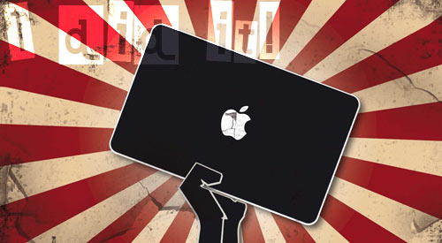 the_mac_revolution_wallpaper_by_willemworks