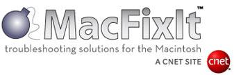 macfixit140509