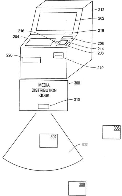 patent-090507-1